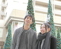 【冬】コート&ジャケット